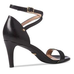 Lauren Ralph Lauren Gilda Shoes